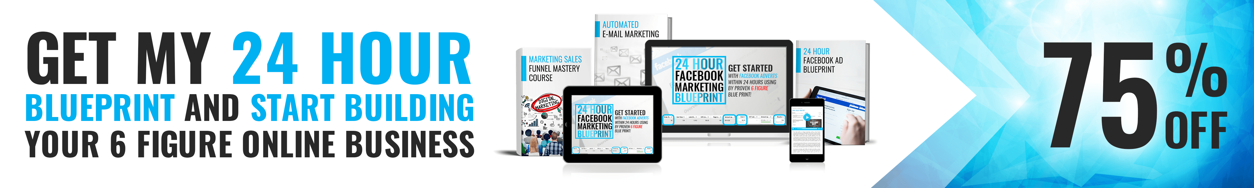 Why facebook adverts are the next big thing in marketing roi machines get started now with my 24 hour facebook blueprint helping you obtain customers and set up new traffic generating machines within 24 hours malvernweather Images