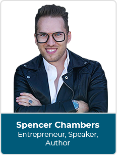Spencer Chambers