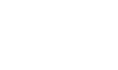 ROI Machines
